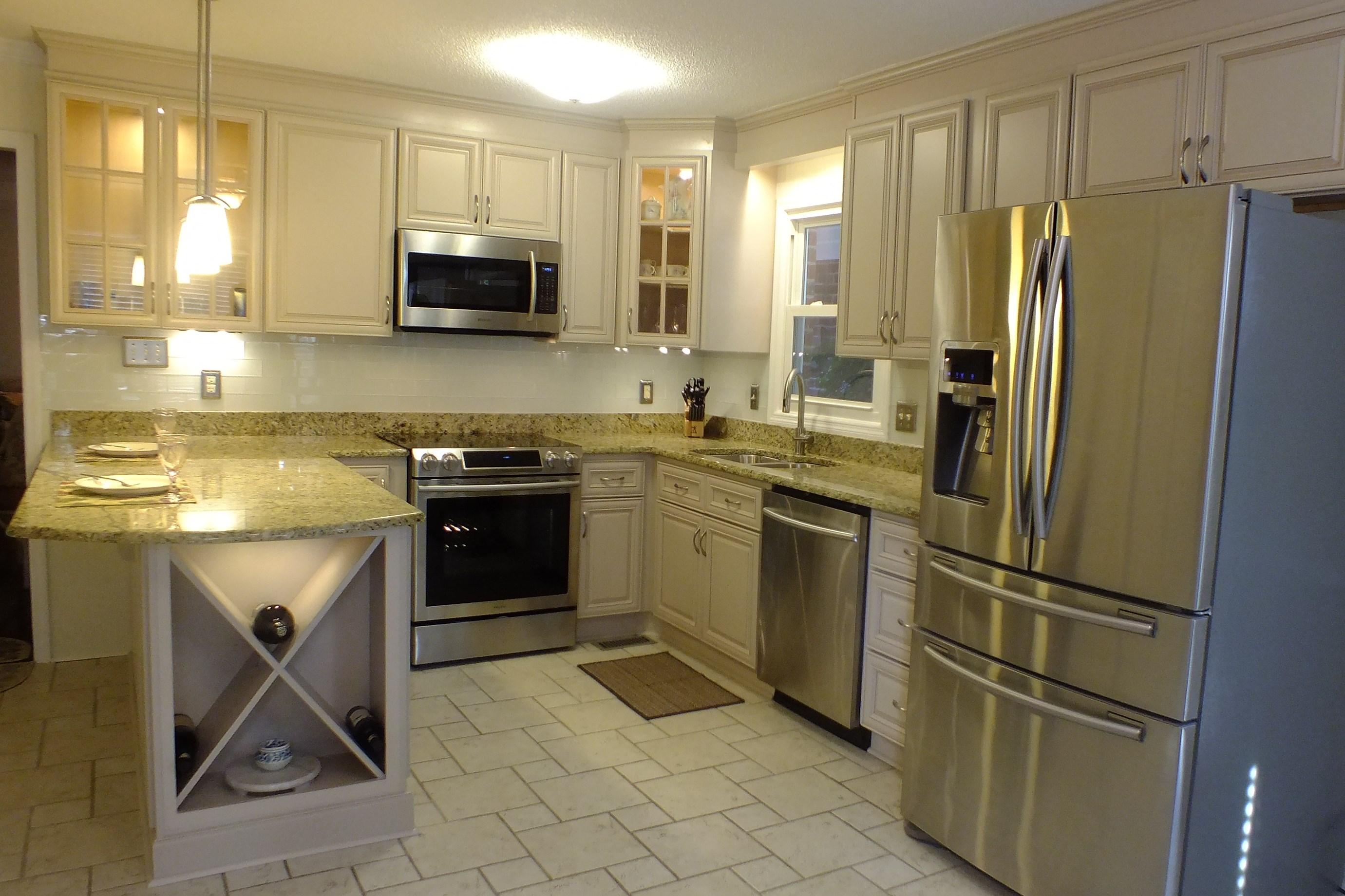 kitchen cabinets fayetteville nc small refrigerator j  wow blog