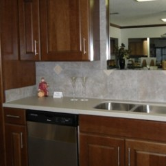 Kitchens For Less Kitchen Bar With Stools 4 1015 E Highway 224 Denver Co 80229 Yp Com