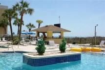 Western Ocean Sands Beach Resort North