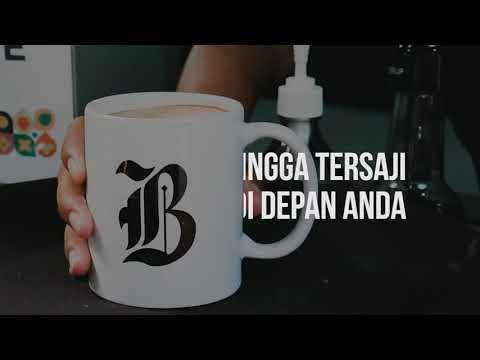 Sensasi 'Kopi' Bisnis.com