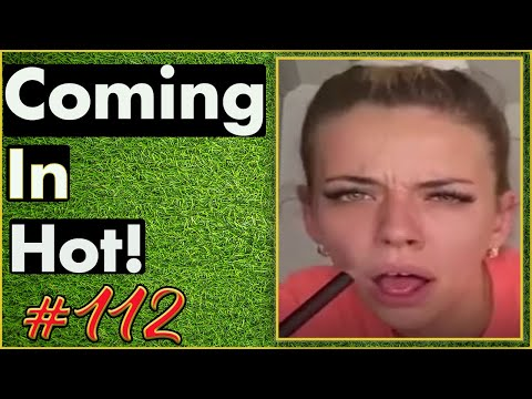 Smoking Weed / Weed Fail Compilation / WEED MEMES AND Weed Pranks! #112