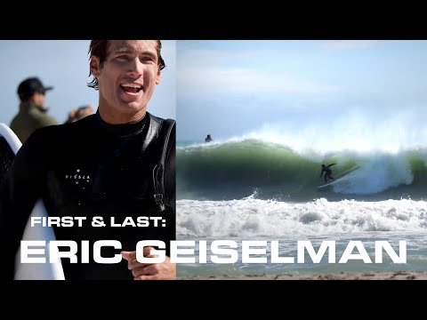 """""""This Board Saved My Life"""" 