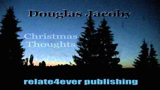 Douglas Jacoby on Relate4ever Publishing
