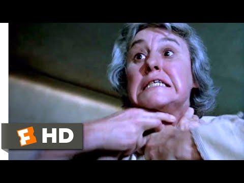 Ghost Story (1981) - John's Nightmare Scene (4/10) | Movieclips