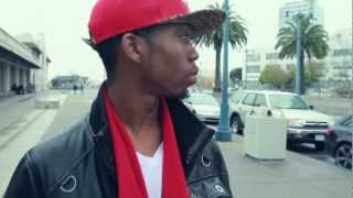 Priceless Da Roc - I'm On (Music Video)