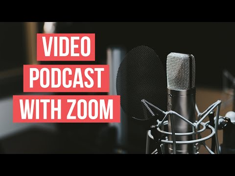 Video Strategies to Grow a Podcast on YouTube