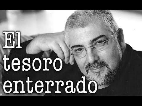 Jorge Bucay - El tesoro enterrado