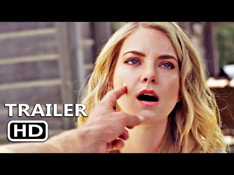 AUTUMN STABLES Official Trailer (2018)