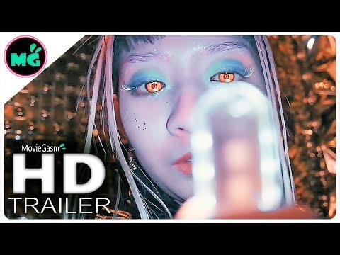 TERMINATION Trailer (2020) Sci-Fi Movie