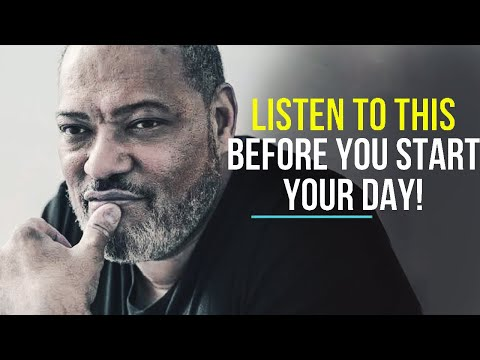 After watching this, you will not be the same - BEST MOTIVATIONAL SPEECH 2020