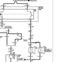 95 Dodge Ram Radio Wiring Diagram Apollo Smoke Detectors Series 65 How To Read A