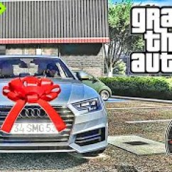 Mod All New Kijang Innova Ets2 Brand Camry 2017 Price Review Toyota Crysta Euro Truck Simulator2 Free Gta 5 Real Life Part 98 Pc Valentines Day Special Ft Cece S Law Stevethegamer55 4 719 177 Download 2016