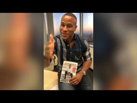 ASBC Men Read October 19 Impact Saturday