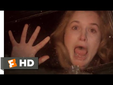 Ghost Story (1981) - Drowned in the Lake Scene (7/10) | Movieclips