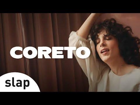 Céu - Coreto (Clipe Oficial)