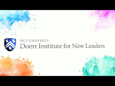 The Doerr Institute: Expanding the Market for Coaches