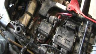 2016 kawasaki brute force 750 wiring diagram 1991 nissan 240sx smutty s fix part 4 bf 750i fuel pump relay bypass wmv youtube