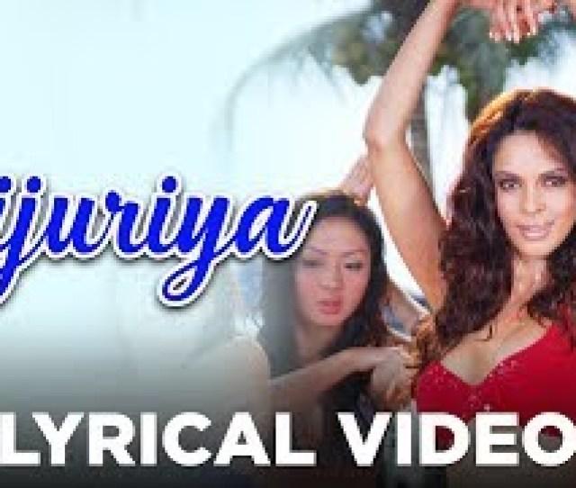 Bijuriya Lyrical Shaadi Se Pehle Mallika Sherawat Ayesha Akshaye Sukhwinder Alka
