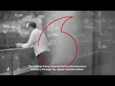 Württembergische Versicherung telematics app digitises insurance