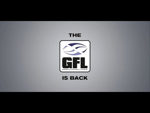 The GFL is back