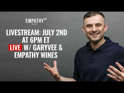 Empathy White Wine Tasting