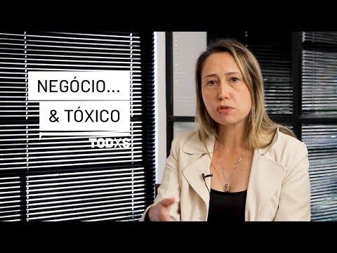Larissa Bombardi: O medo do agronegócio é perder o mercado europeu pelo uso excessivo de agrotóxicos