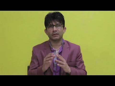 Force 2 | Movie Review by KRK | KRK Live | Bollywood Review | Latest Movie Reviews