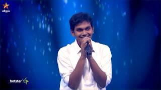 Vijay Tv Shows - gulfxsonar