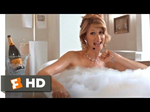 Downsizing (2017) - Leisureland Presentation Scene (2/10) | Movieclips