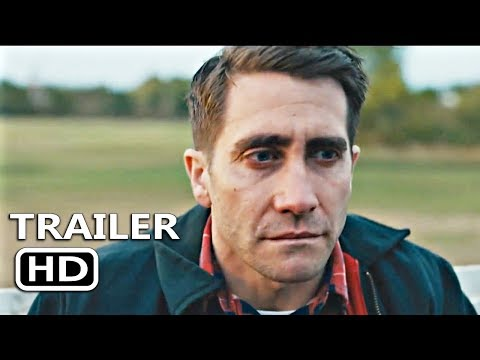 WILDLIFE Official Trailer (2018) Jake Gyllenhaal