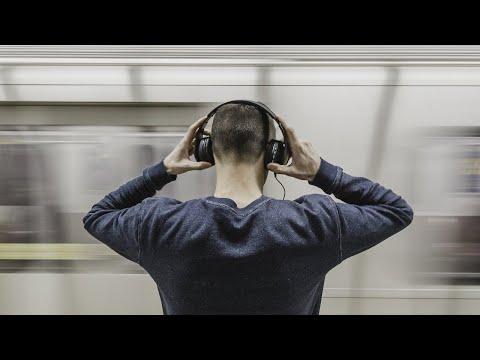 Oleg Lohnes(8): Stabilität, Belastbarkeit und Gesundheit dank einer völlig neuen Art des Musikhörens