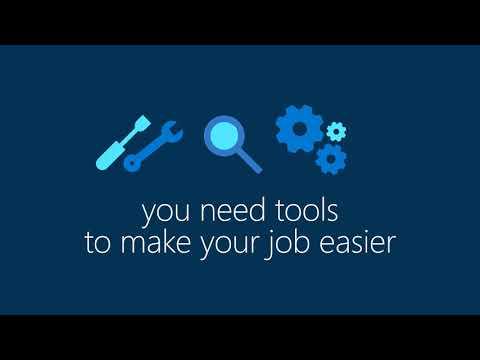 Microsoft Device Update Center Primer