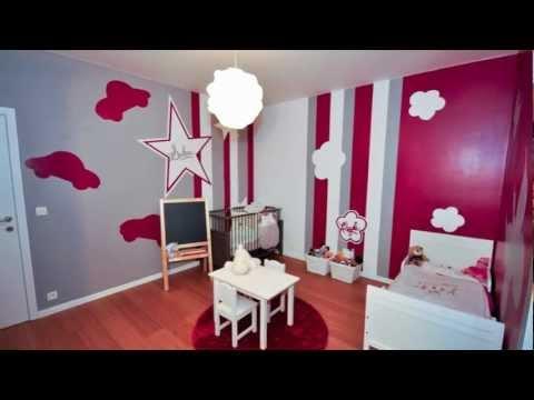 Deco  La Chambre De Mathilde 6 Ans Download Youtube Mp3