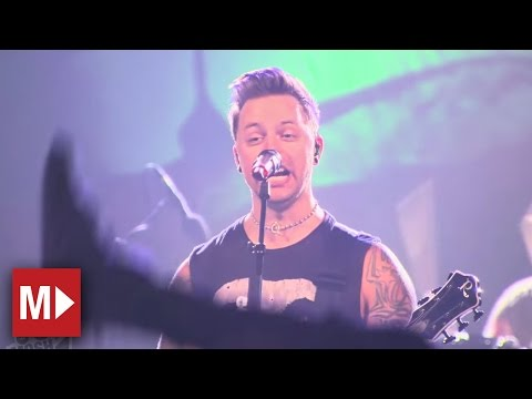 Bullet For My Valentine Tickets Tour Dates 2018
