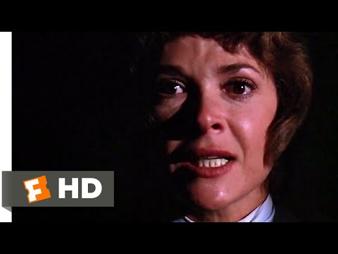 Play Misty for Me (1971) - Threatening Tobie Scene (8/10) | Movieclips