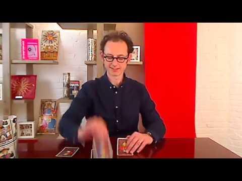 Christophe Web TV :: Emission de voyance en direct du13 septembre 2017, L'intégrale