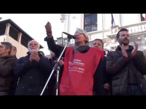 Strajk Generalny 12 grudnia