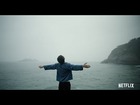 Shawn Mendes - In Wonder | Official Trailer
