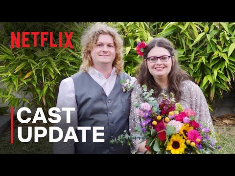Love on the Spectrum | Where Are They Now? | Netflix