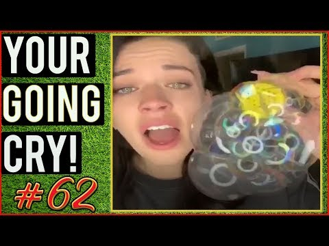 Weed Smoking Goes Wrong / Weed Fail Compilation / WEED FUNNY FAILS AND WTF MOMENTS! #62