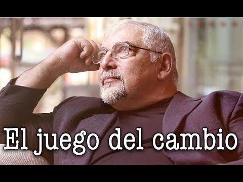 Jorge Bucay - El juego del Cambio