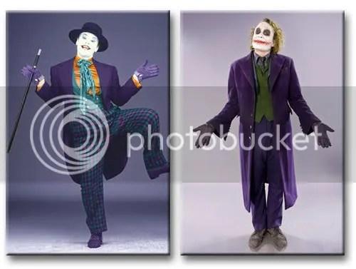 撒旦也遜色的犯罪王子 - 小丑 JOKER - m24922581的創作 - 巴哈姆特