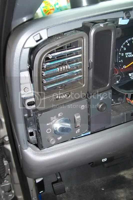 06 Silverado Radio Wiring Diagram Printable Wiring Diagram Schematic