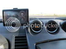 Optimum/minimum oil and coolant temperature - Nissan 350Z ...