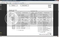 Infiniti G35 Headlight Wiring Diagram, Infiniti, Get Free ...
