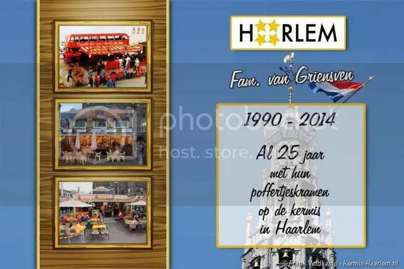 photo kermis_haarlem_grote_markt_2014_-_fotografie_frank_veldkamp_2_zps6939de05.jpg