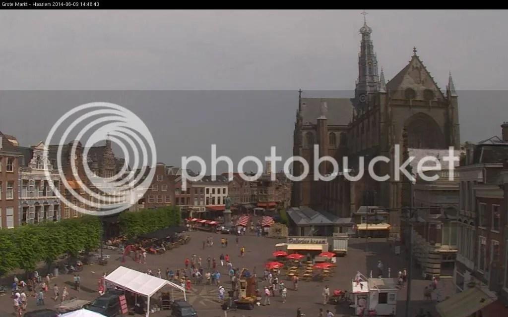 photo webcamgrotemarkthaarlem2depinksterdag2014haarlemdraaitdoor962014_zpsf4ed1cc2.jpg