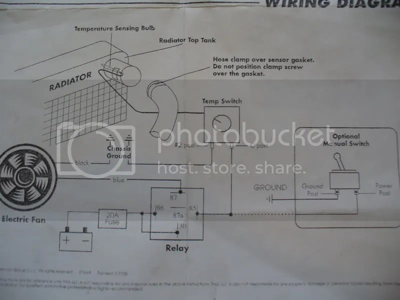 2001 Chevy S10 Wiring Diagram Diymidcom