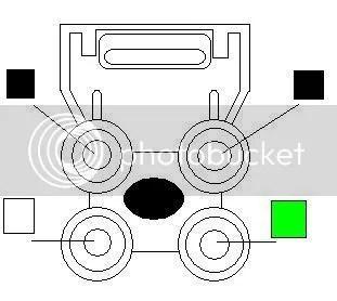 94 Acura Integra O2 Sensor Wiring Diagram : 41 Wiring