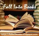 Fall Into Books